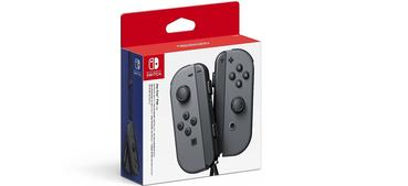 Manette Switch Nintendo Joy-Con