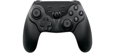 Manette Switch LREGO Wireless Controller