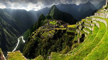5 sites incontournables du Pérou