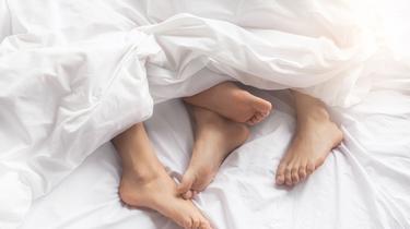 Sexualité: où en sont les Françaises en 2019?