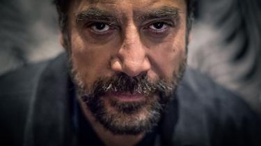 Javier Bardem: «S'il y a un réalisateur pour adapter Dune, c'est bien Denis Villeneuve !»