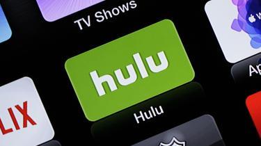 Disney pourrait renforcer son emprise sur Hulu