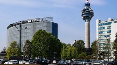 Mediaset ravive la bataille avec Vivendi