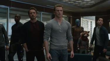 Avengers-Endgame: quels films faut-il voir avant de retrouver Thanos, Iron Man et Thor?