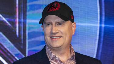 Avengers-Endgame: comment Kevin Feige a conquis Hollywood