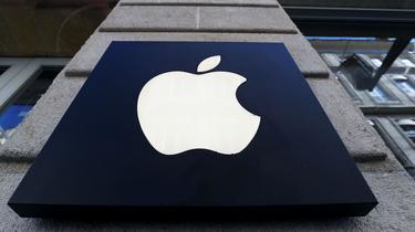 Apple-Qualcomm: l'armistice qui valait des milliards
