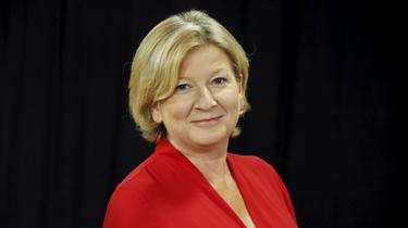 Bertille Bayart : «L'euro et Francfort, oubliés des européennes»