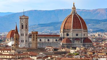 Voyage d'Italie : Sade en deçà des Alpes