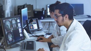Maladies neurologiques, la révolution des neurosciences est en marche