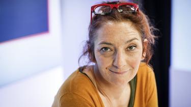 Capitaine Marleau, le carton de France TV dans la fiction