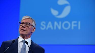 Asthme : vers un nouveau médicament vedette pour Sanofi