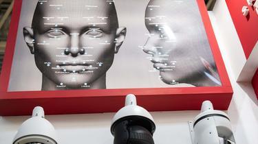 San Francisco interdit à la police d'utiliser la reconnaissance faciale