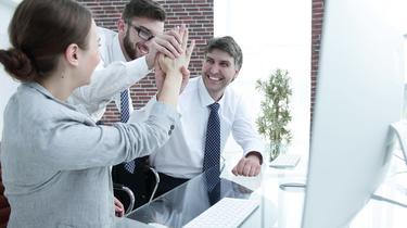 L'intelligence émotionnelle jugée importante par les recruteurs