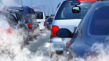 Pollution de l'air: que sait-on de ses effets sur la santé?