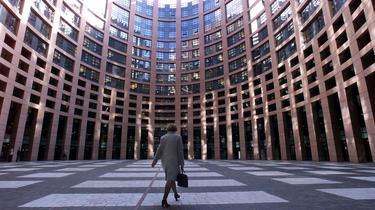 Comment l'Union européenne pourrait économiser des milliards