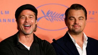 Malick, Tarantino, Almodovar... À trois jours de la palme d'or, découvrez le palmarès du Figaro