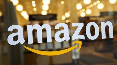 Reconnaissance faciale: Amazon sous la pression de ses actionnaires