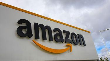 Brétigny-sur-Orge : Amazon doit 3 millions au fisc à cause d'une erreur administrative