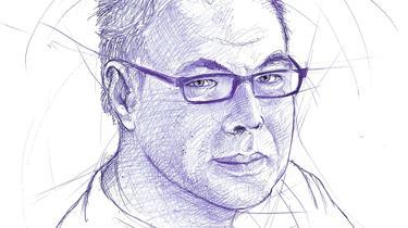 Michel Le Van Quyen: «N'oublions pas que l'oreille n'a pas de paupière»