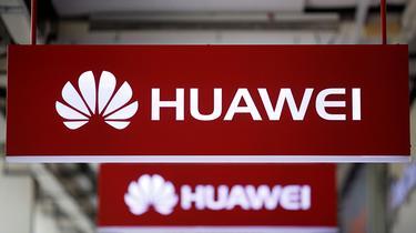 Huawei, chronologie d'une crise ouverte entre la Chine et les États-Unis