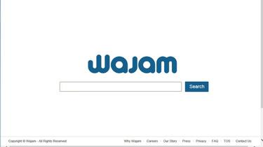 Wajam, le logiciel de publicités indésirables qui espionne des centaines de millions d'internautes
