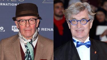 Depuis Cannes, Jacques Audiard, Wim Wenders et 500 personnalités du cinéma appellent à voter aux Européennes