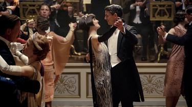 Le film Downton Abbey dévoile enfin son intrigue et ses invités royaux