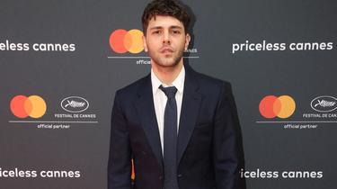 Cannes 2019, Jour 9 : Xavier Dolan, Arnaud Desplechin et Lee Won-Tae