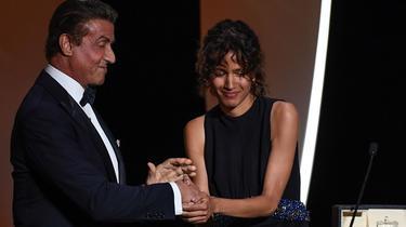 Atlantique, de Mati Diop, couronné du grand prix au Festival de Cannes
