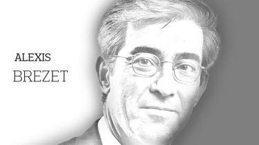 L'éditorial du Figaro: «Recomposition en marche»