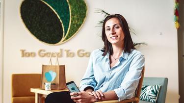 L'éditorial du Figaro Entrepreneurs : «Le lucre et la vertu»
