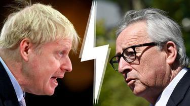 Brexit: le Royaume-Uni peut-il vraiment sortir de l'UE sans payer la «facture» ?