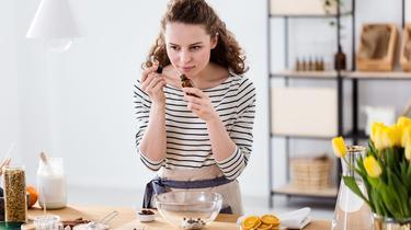 Les odeurs, nouvelles alliées de notre santé psychique
