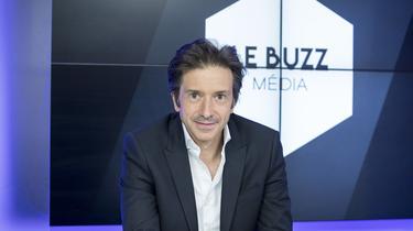 Morgensztern (WPP): «L'avenir, c'est moins de publicité, mieux acceptée, plus valorisante»