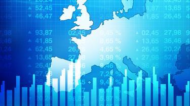 Cinq chiffres à connaître sur l'économie française