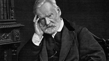 Brighelli : «Mais qui êtes-vous, jeunes candidats, pour vous en prendre ainsi à Victor Hugo ?»
