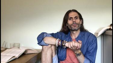 Laurent Alexandre : «Aurélien Barrau ne propose ni plus ni moins que le suicide de l'Occident»