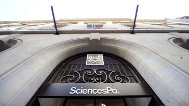 Suppression du concours d'entrée à Science Po : «L'école est morte, il restera les murs»