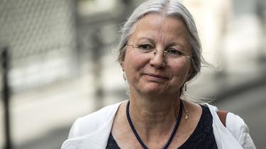 «L'exclusion d'Agnès Thill révèle au grand jour l'intolérance des progressistes»
