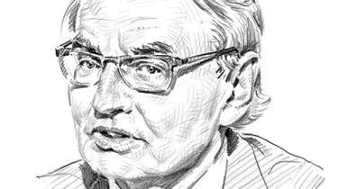 Bourlanges: «La PMA, un enjeu majeur où la liberté de conscience doit être respectée»