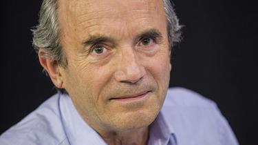 Ivan Rioufol : «La pensée aseptisée devient une industrie»