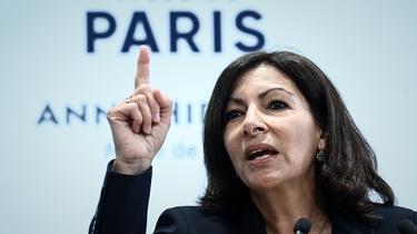 Une étude dénonce le grand naufrage des finances de Paris