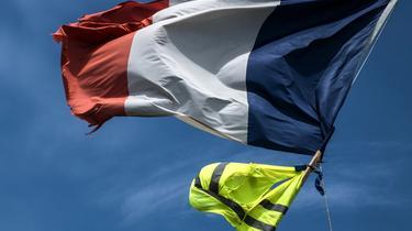 Impôts : qui sont les Français qui souffrent le plus d'un sentiment d'injustice fiscale ?