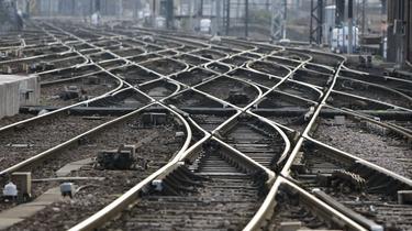 La sécurité du réseau ferroviaire à nouveau pointée du doigt