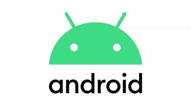Android change d'identité et abandonne les noms de desserts