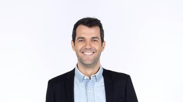 Nicolas Tourriol (King of ze Day):«Il se passe toujours quelque chose en Premier League»