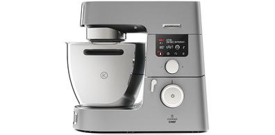 Robot multifonction Kenwood Cooking Chef Premium