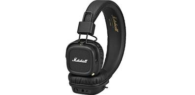 Casque TV sans fil Marshall Major II Bluetooth
