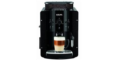 Machine à café à grain Krups EA8108