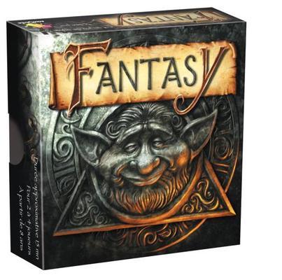 Rentrez dans un monde plein de fantasy, créez votre peuple avec toutes les créatures de cette forêt magique. Fnac 10,99€